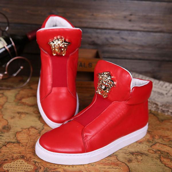 f44d690617f Kleding en schoenen chanel-Versace /sneakers christian louboutin sneakers ,  gucci gympen , schoenen maat : 35 tot 46 , verzenden uit c h i n a